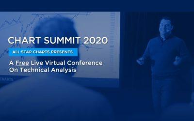 Chart Summit 2020 Videos