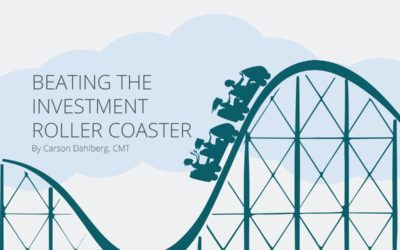 Beating the Investment Roller Coaster