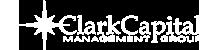 client-logo-ccmg