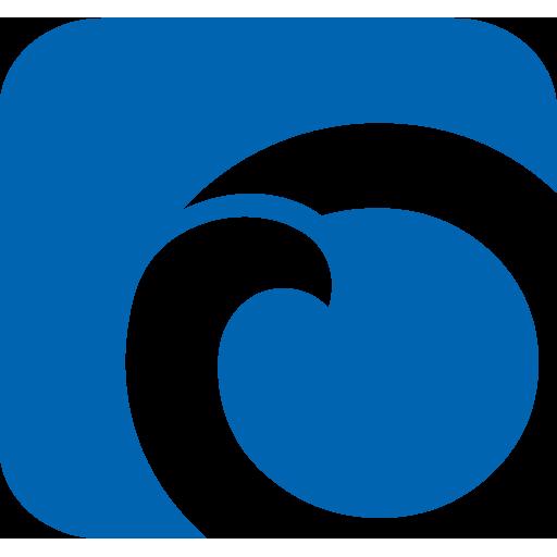 cropped-optima-icon-512