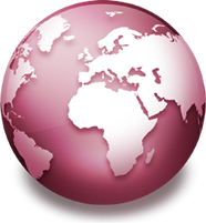region_not_supported_globe